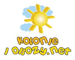Serwis Kolonie i Obozy.NET