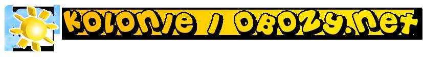 Kolonie i obozy.net - najlepsze kolonie w necie